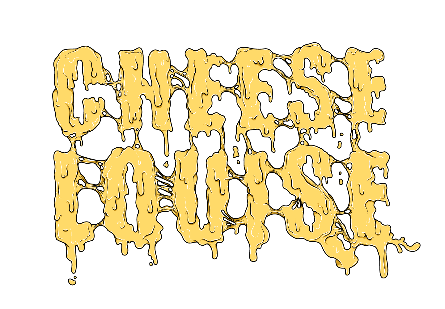 CheeseLouise-1